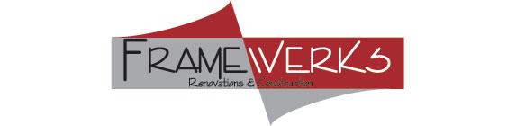 framewerks_logo