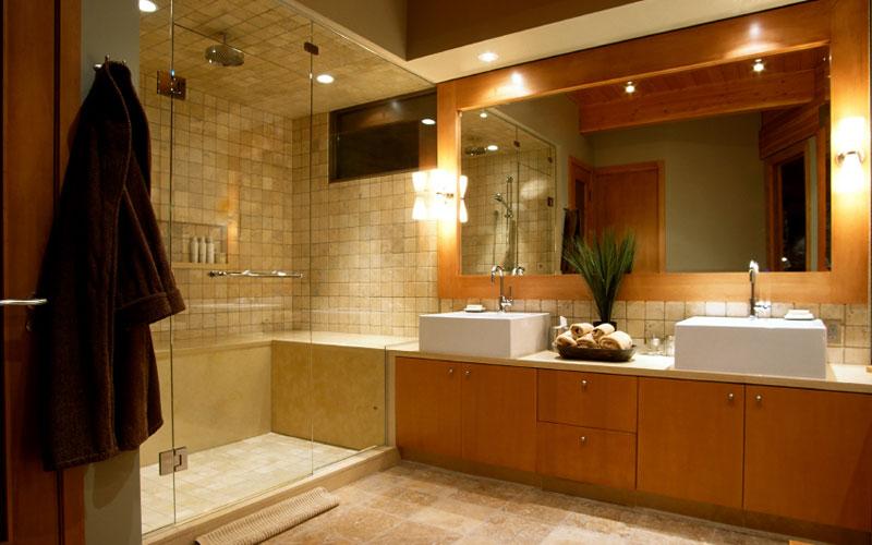 bathroom_slider