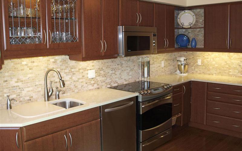 kitchen_slider